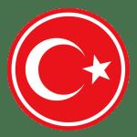 uzman eğitim ve danışmanlık / fatih / İstanbul / yabancı başvuruları
